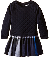Burberry Kids - Orlia Dress (Infant/Toddler)