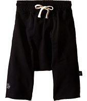 Nununu - Harem Shorts (Little Kids/Big Kids)