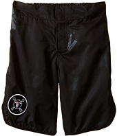 Nununu - Star Surf Shorts (Little Kids/Big Kids)