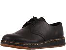Cavendish 3-Eye Shoe