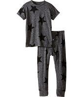 Nununu - Star Lounge Wear (Infant/Toddler/Little Kids)