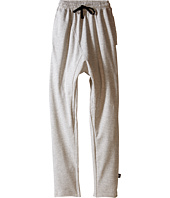 Nununu - Raw Pants (Little Kids/Big Kids)