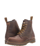 Dr. Martens Work - Service 7B10 7-Eye Boot