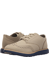 Cole Haan Kids - Grand Oxford Pin Perf (Little Kid/Big Kid)