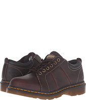 Dr. Martens Work - Mila Service NS 6-Eye Shoe