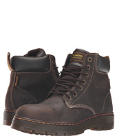 Dr. Martens Work - Winch Service Waterproof 7-Eye Boot