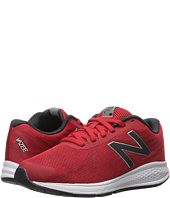 New Balance Kids - Vazee Rush v2 (Big Kid)