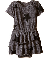 Nununu - Star One-Piece Skirt (Infant)
