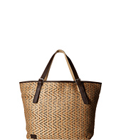 TOMS - Straw Tote