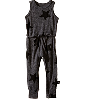 Nununu - Star Romper (Infant/Toddler/Little Kids)