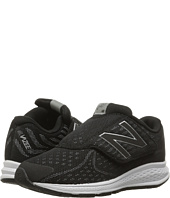 New Balance Kids - Vazee Rush v2 A/C (Little Kid)