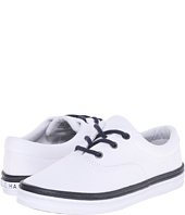 Cole Haan Kids - Pinch Kelley (Little Kid/Big Kid)
