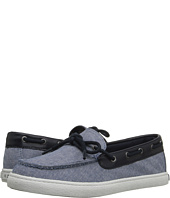 Cole Haan Kids - Pinch Camp (Little Kid/Big Kid)