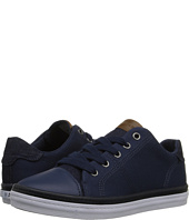 Cole Haan Kids - Pinch Court (Little Kid/Big Kid)