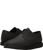 Dr. Martens - Torriano 3-Eye Shoe