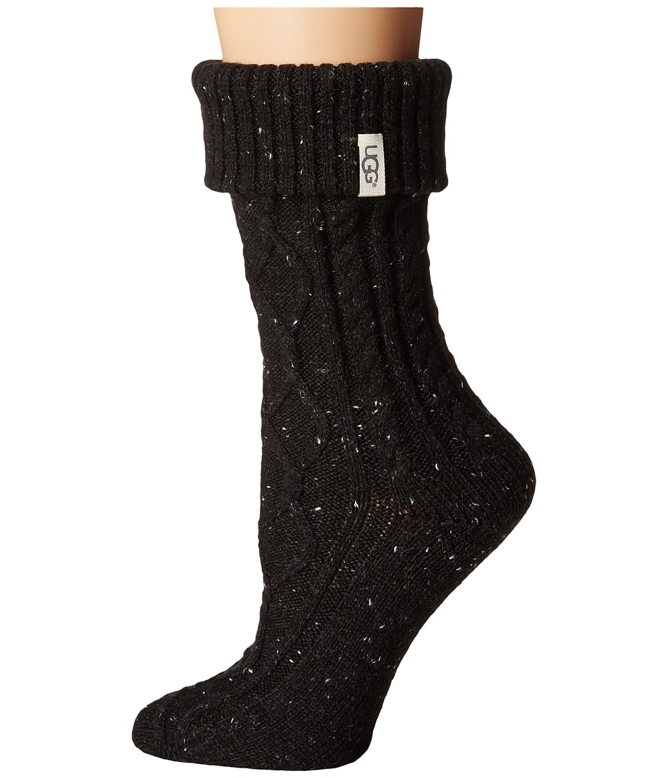 UGG - Sienna Short Rainboot Socks