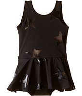 Nununu - Skirt Swimsuit (Infant/Toddler/Little Kids)