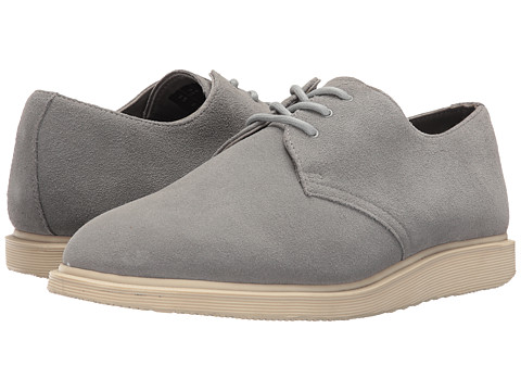 Dr. Martens Torriano 3-Eye Shoe