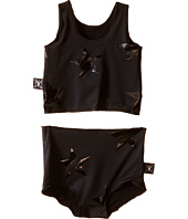Nununu - Tankini Top (Infant/Toddler/Little Kids)
