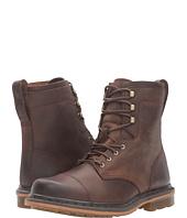 Dr. Martens - Sabien 7-Tie Boot