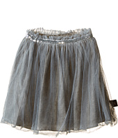 Nununu - Tulle Skirt (Infant/Toddler/Little Kids)