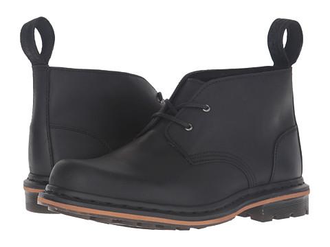 Dr. Martens Deverell Desert Boot