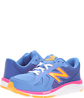 New Balance Kids - 690V5 (Little Kid/Big Kid)
