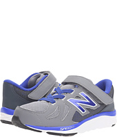 New Balance Kids - 690V5 (Little Kid)