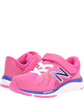 New Balance Kids - 790V5 (Little Kid)