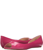 Nine West - Bachloret