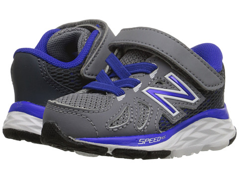 New Balance Kids 690V5 (Infant/Toddler)