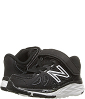 New Balance Kids - 690V5 (Infant/Toddler)