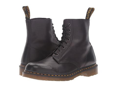 Dr. Martens Pascal 8-Eye Boot