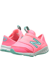 New Balance Kids - 150S's (Infant/Toddler)
