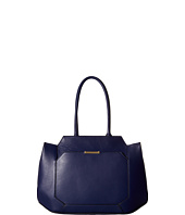 Ivanka Trump - Mara Solutions Satchel