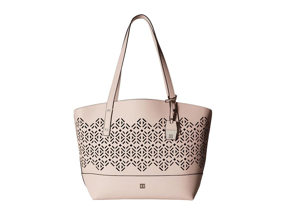 Ivanka Trump - Alexey Seasonal Shopper (Blush) Handbags