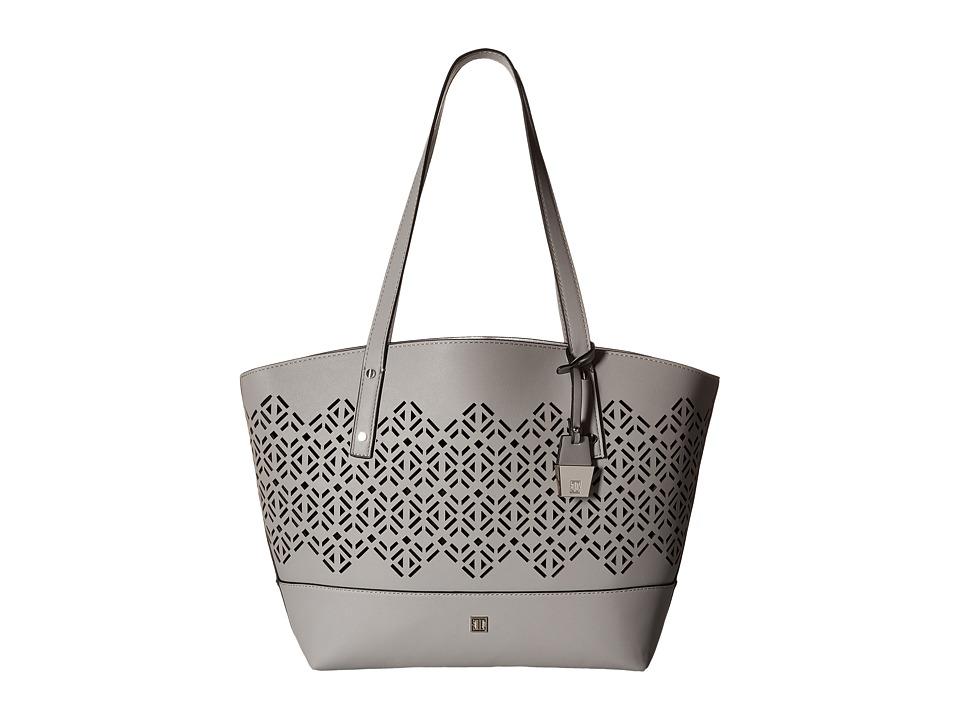 Ivanka Trump - Alexey Seasonal Shopper (Stone) Handbags