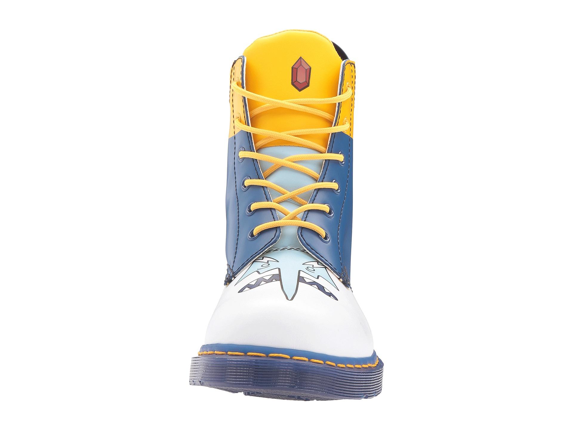 King Ice Shoe Laces