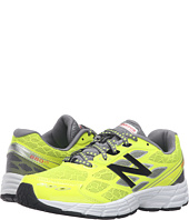 New Balance Kids - 880 (Little Kid/Big Kid)