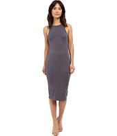 Culture Phit - Sylvie Midi Tank Dress