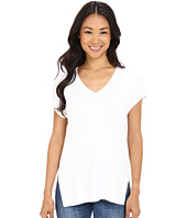 Culture Phit - Janel Cuffed Sleeve Tee