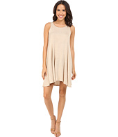 Culture Phit - Addison Tank Dress