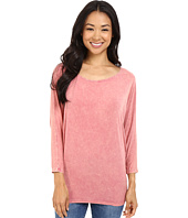 Culture Phit - Finley Washed Dolman Top