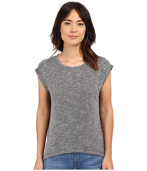 Culture Phit Mayce T-Shirt Sweater with Pocket