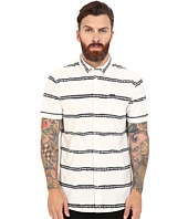RVCA - The Drags Short Sleeve Woven