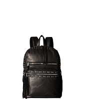 ASH - Billy Large Backpack