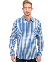 Robert Graham - Luxor Long Sleeve Woven Shirt