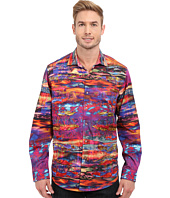 Robert Graham - Captains Desert Limited Edition Long Sleeve Woven Shirt