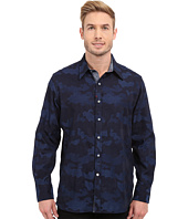 Robert Graham - Tenere Long Sleeve Woven Shirt