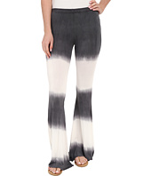 Culture Phit - Elsie Tie-Dye Bell Bottom Pants